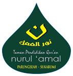 TPQ NURUL 'AMAL