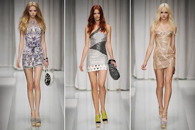 dicas, modelos, imagens, e sugestões de Vestidos Femininos