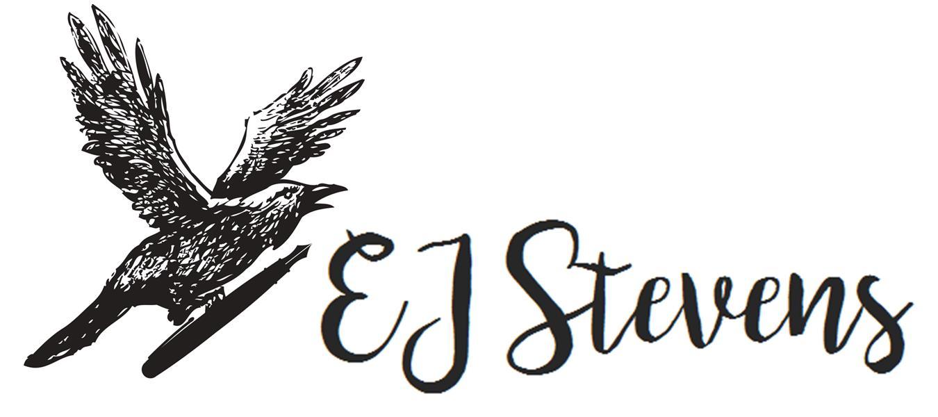 EJ Stevens