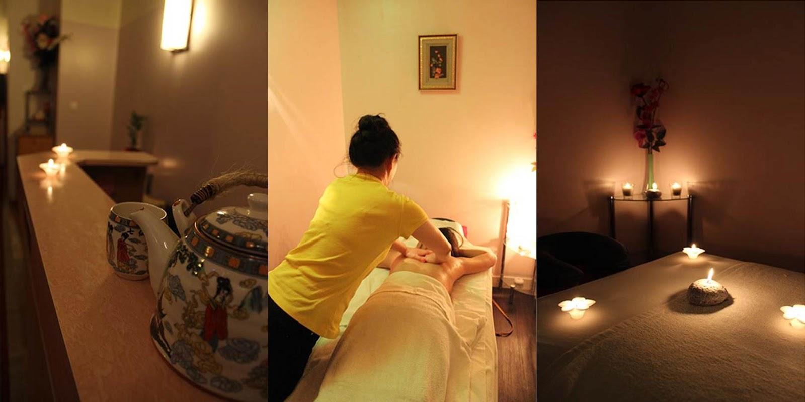 D maquillages blog beaut 01 06 13 - Salon massage chinois paris 13 ...