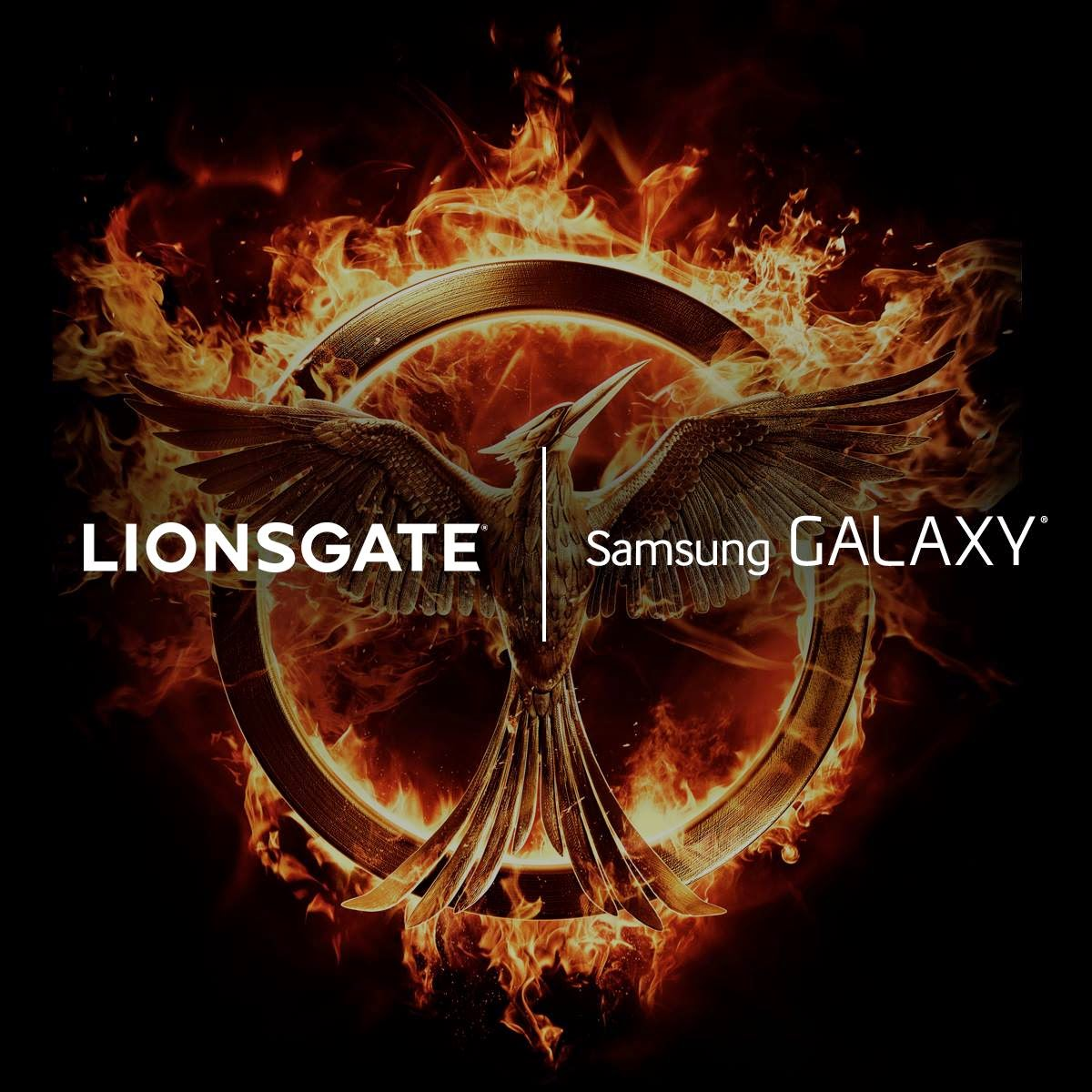 Welcome to district 12 samsung the hunger games mockingjay samsung the hunger games mockingjay part 1 free ticket offers buycottarizona