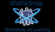 freelancer-shahid.com