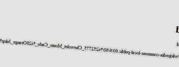 Filemaker Server Torrent