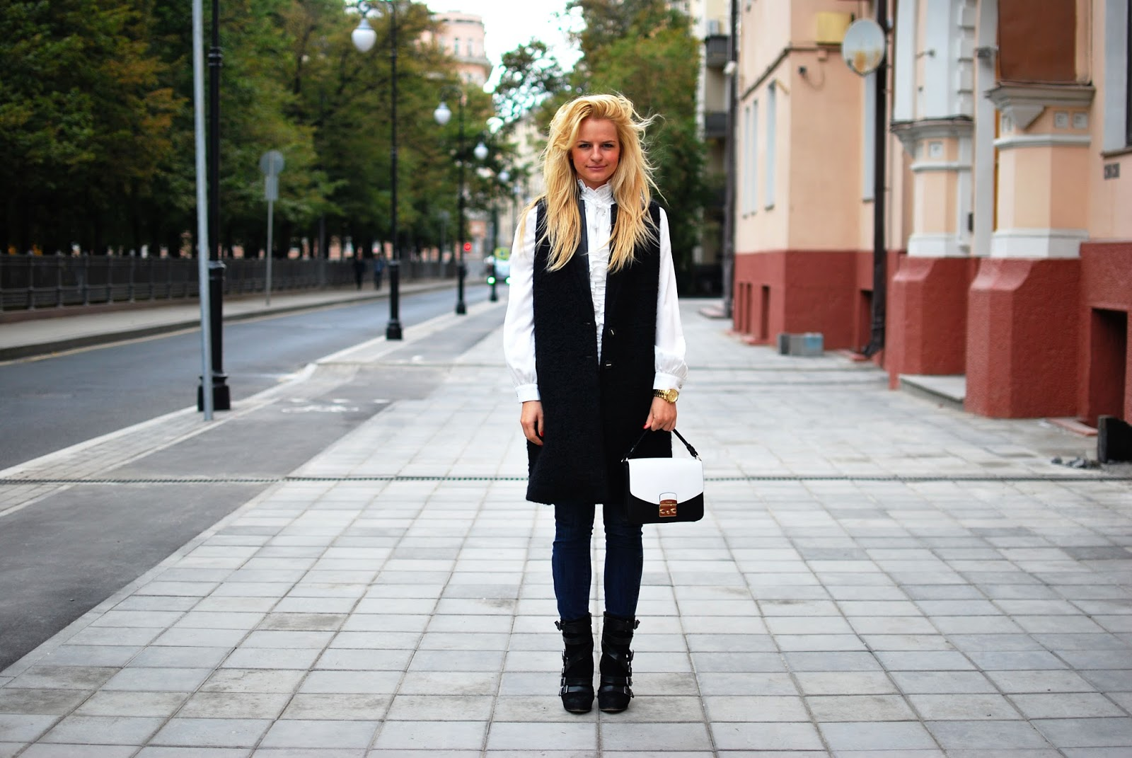 блогер, модный блог, блог о моде, уличная мода 2015, streetfashion, street style, fashion blog russia, fashion foto 2016, fashion trends autumn