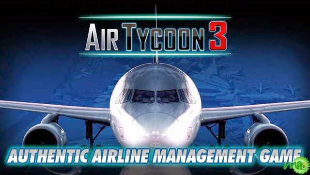 AirTycoon-3-android-banner