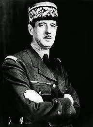 Charles-André-Joseph-Marie de Gaulle