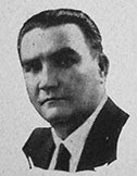 ALCIDES BRICEÑO