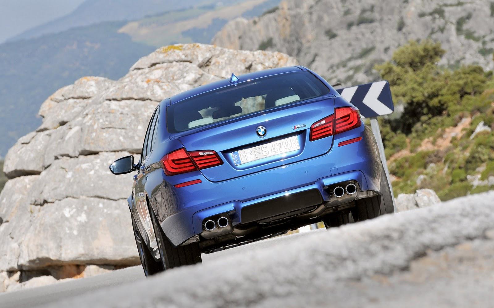 http://3.bp.blogspot.com/-ufzsK484MM0/TuJTmsv-m9I/AAAAAAAABrw/zdUHJQuBVlY/s1600/Blue-BMW-M5-F10-Rear-View_1920x1200_6777.jpg