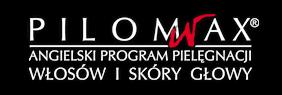 Pilomax