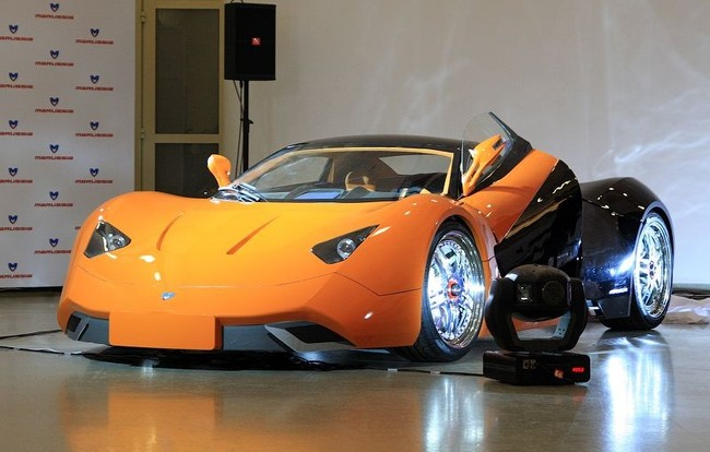 Car Games Car Rental Cool Car - Cool cars rental