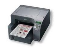 Ricoh gxe3300n manual.
