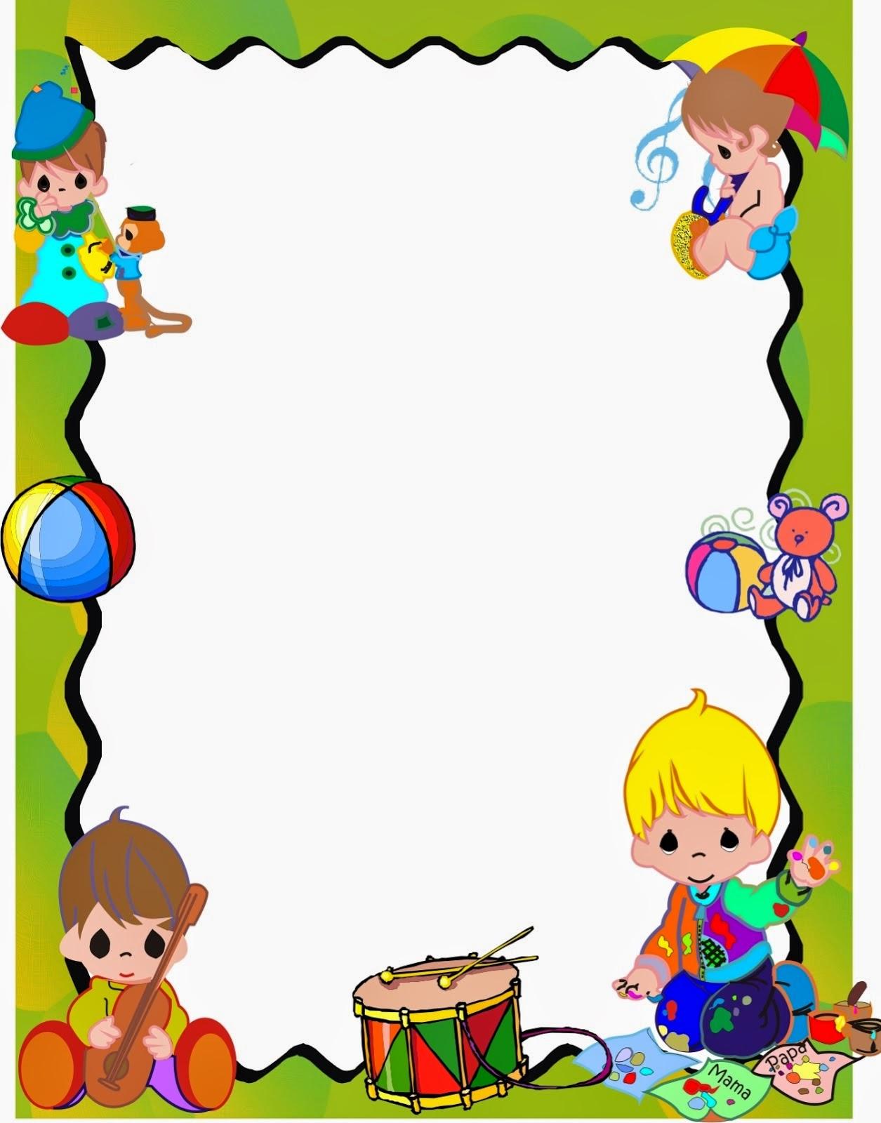 Imagenes para portadas de cuadernos - Dibujos en la pared infantiles ...