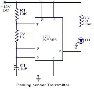 Ohms law in addition 100 Watt Audio Lifier Circuit Diagram furthermore Chevrolet Camaro Starting System Wiring Circuit additionally Lm386 Power Audio additionally Daewoo Espero Audio Stereo Wiring System. on speaker circuit diagram