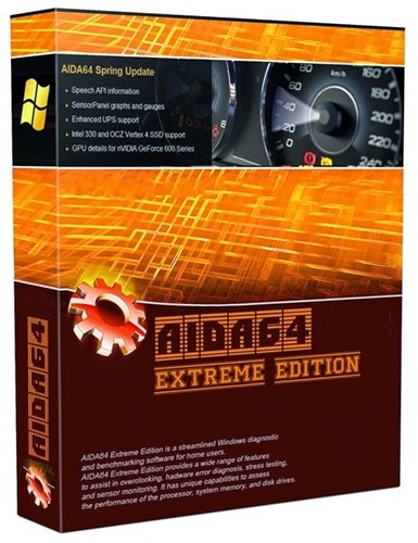 AIDA64-Extreme-Engineer-Portable