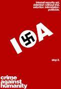 NO ISA