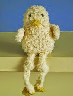 http://www.ravelry.com/patterns/library/baby-long-legs