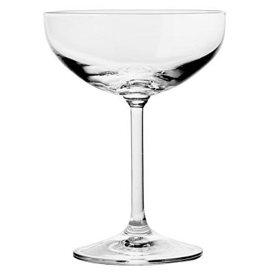 french speaking nigerians le verre appropri pour chaque type de boisson. Black Bedroom Furniture Sets. Home Design Ideas