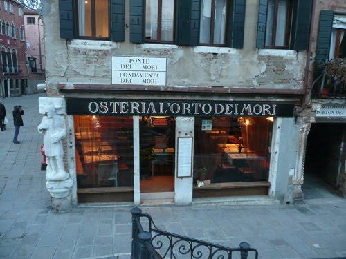 Osteria  Mori Villa D Alm Ef Bf Bd
