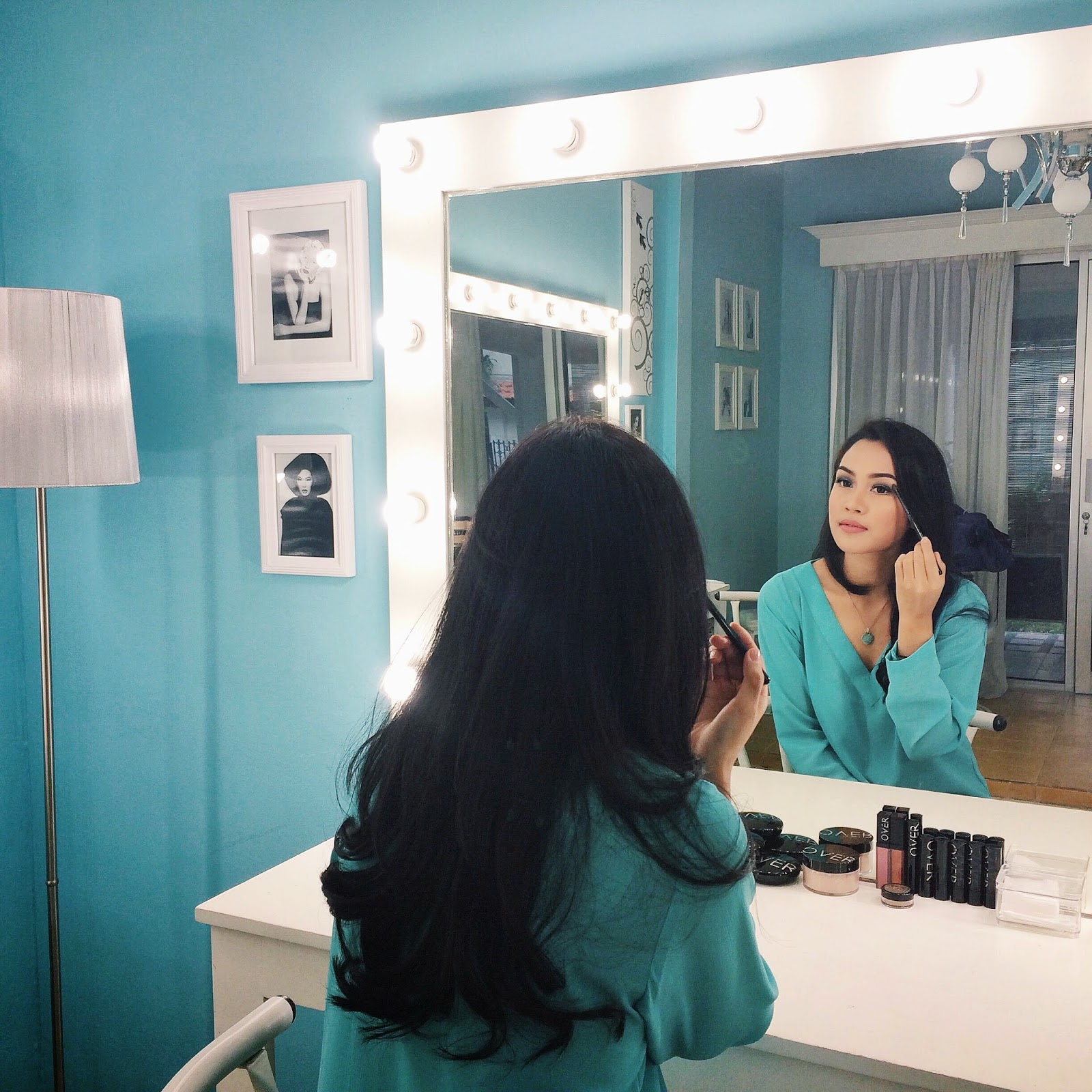 my beauty diary hello i m 20 years old currently studying law at universitas i made this blog because over the years i became a beauty advisor to my friends