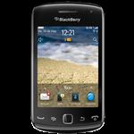 BlackBerry Curve 9380, Manual del usuario, Instrucciones en PDF y Español