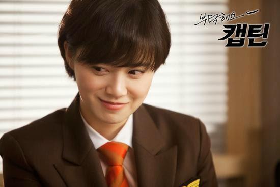 goo hye sun foto8