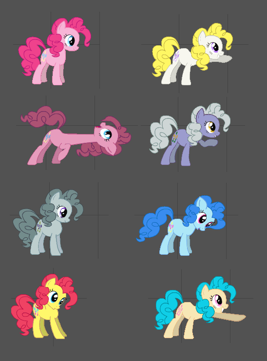 MLP Fan Game Updates - Page 6 Swaps_PP_swaps_ALL