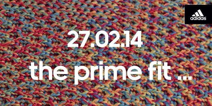 Adidas+Prime+fit+Boot+%283%29.jpg