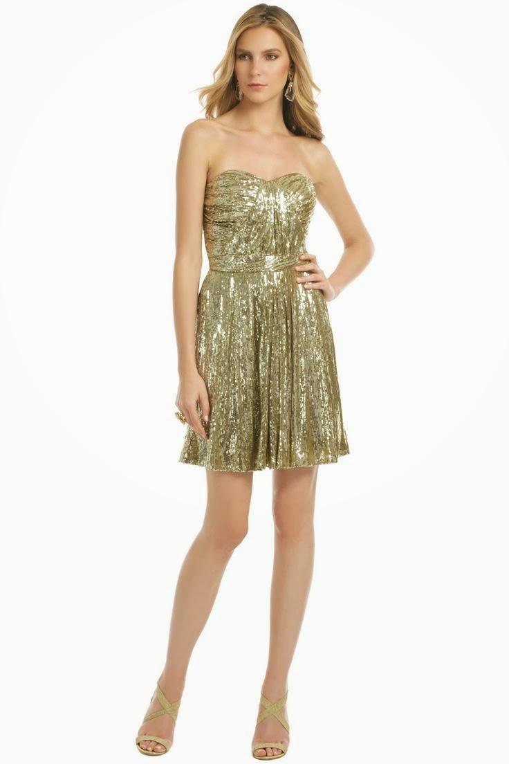 Plus Size Designer Clothing Online Australia