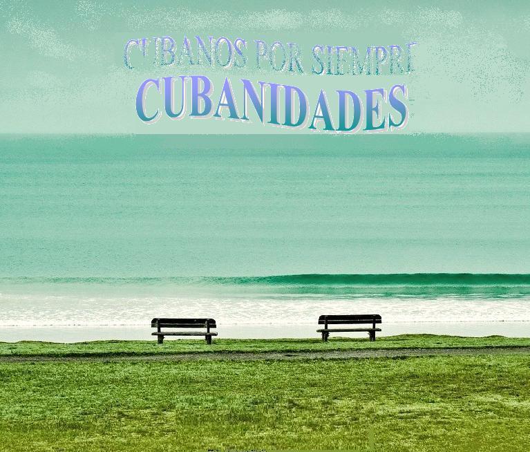 CUBANIDADES
