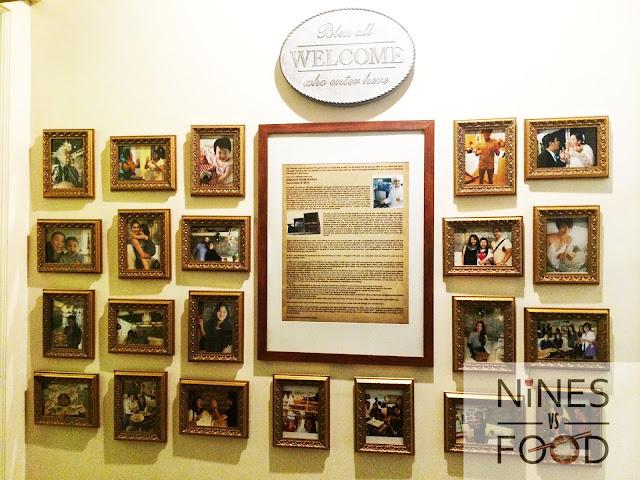 Nines vs. Food-Karen's Kitchen Pasig-8.jpg