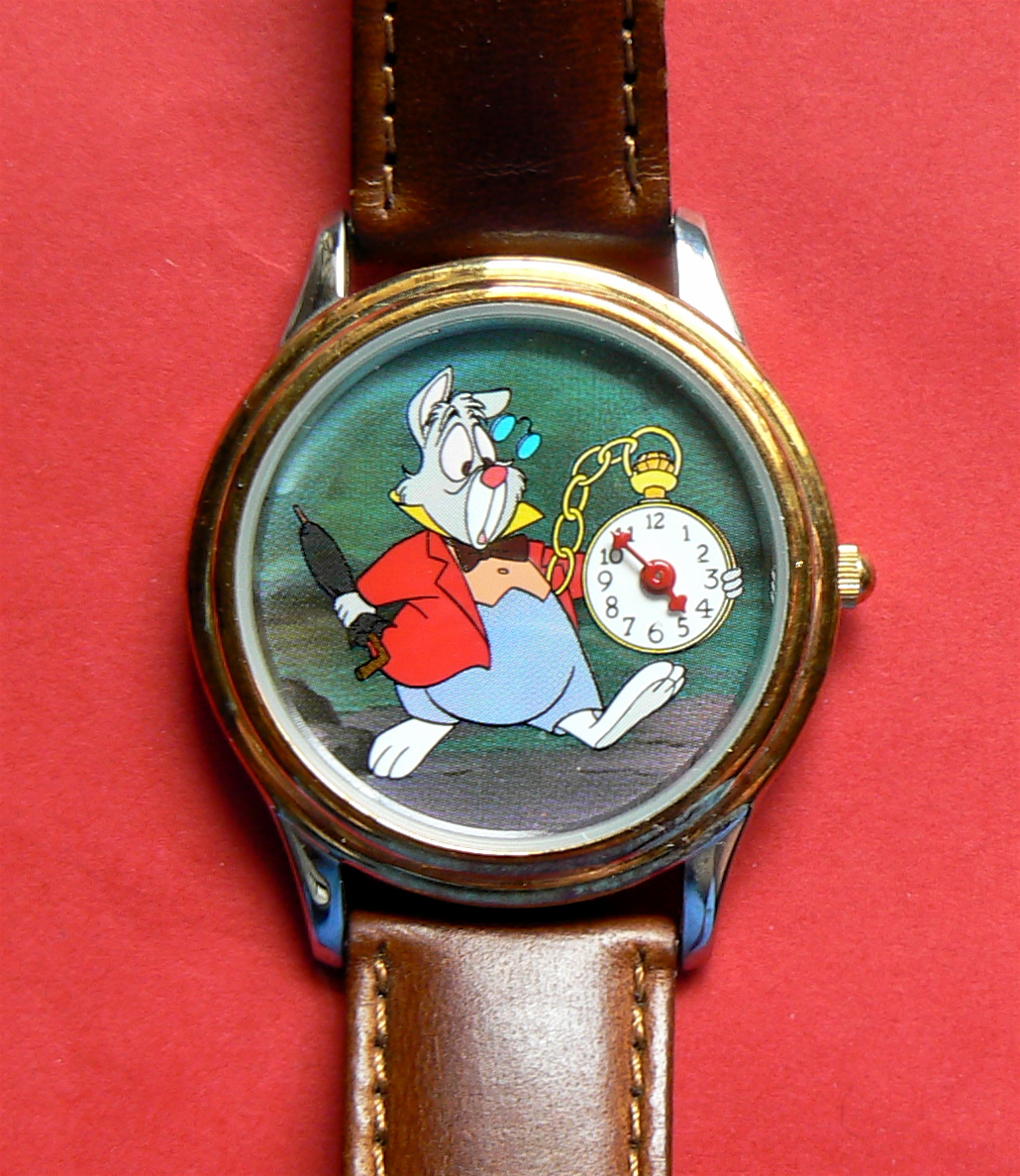 decidedly disney time piece thursdays disney watches clocks