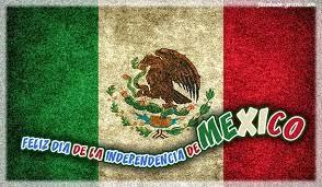 dia de la independencia de méxico, celebración cuándo se celebra, que sucede, resumen de la historia -16 de septiembre 2014