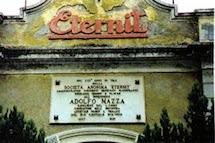 Procura Torino ricorre in Cassazione contro decisione GUP di derubricare il reato contestato a Schm