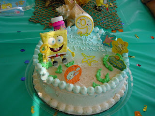 birthday cake ideas,birthday cake,1st birthday cakes,princess birthday cakes,spongebob birthday invitations