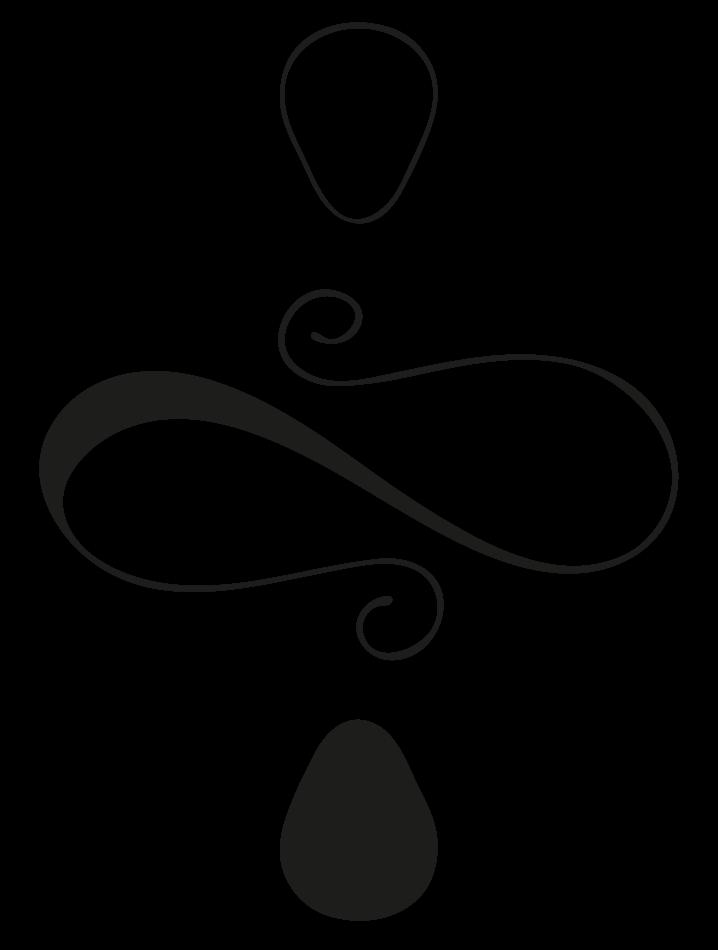 TAIMAISALUT