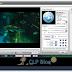 Programma per aggiungere watermark video