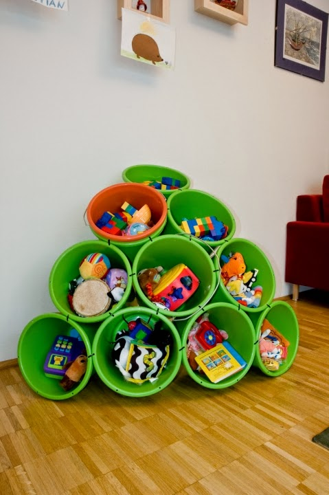 toy storage ideas kids toy storage ideas using toilet paper tubes toy