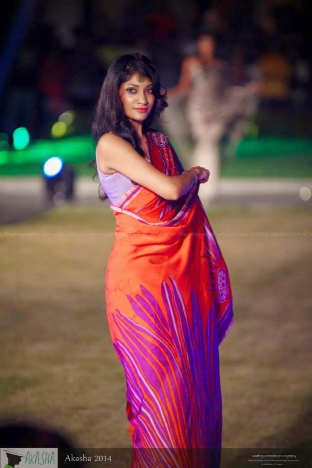 Anisha Gunaratna