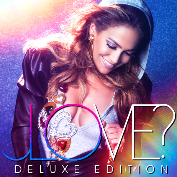jennifer lopez love album deluxe. jennifer lopez love deluxe