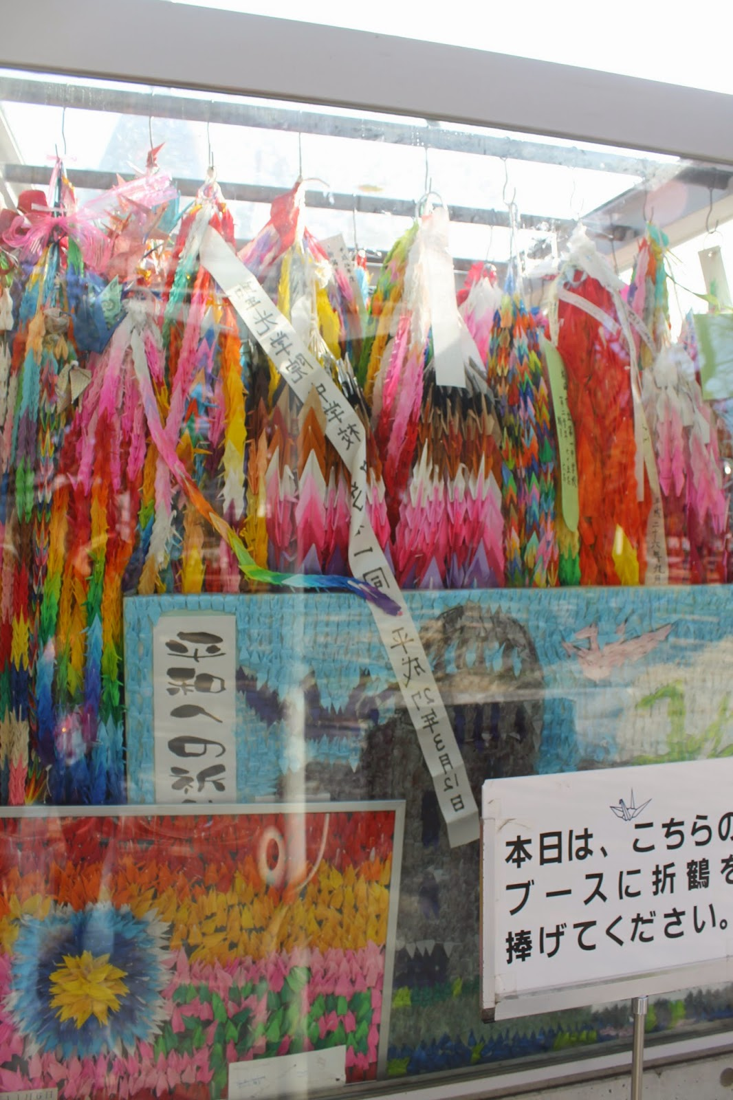 Japan Photo Diary: Hiroshima and Miyajima Island Photos Where To Go What To See
