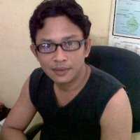 Internet Marketing by Tengku Antonius Sumbara