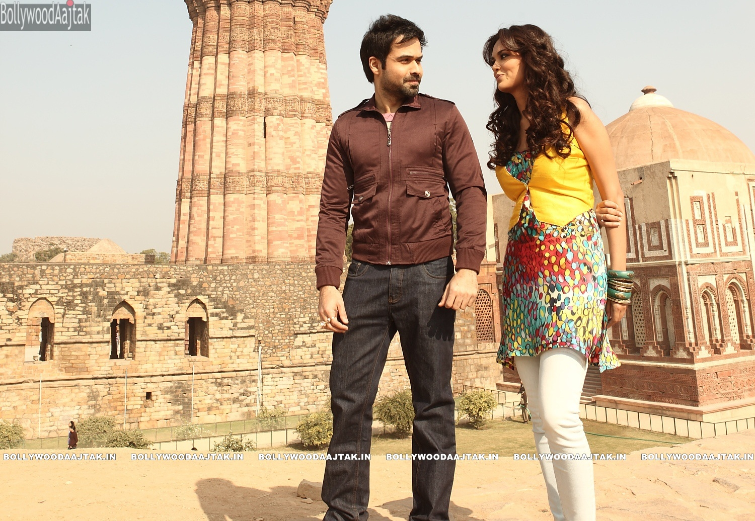 http://3.bp.blogspot.com/-ugLPWGbv1qE/T_wciVqL18I/AAAAAAAAO2k/6oykGc7Y-PQ/s1600/Movie-Jannat-2-wallpapers-4.jpg