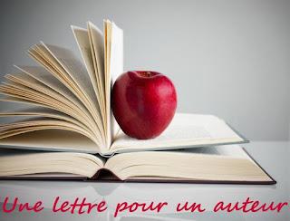 http://chezcookies.blogspot.be/2015/09/une-lettre-pour-un-auteur-22-chroniques.html