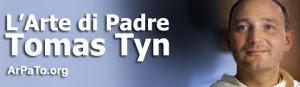 Padre Tomas Tyn