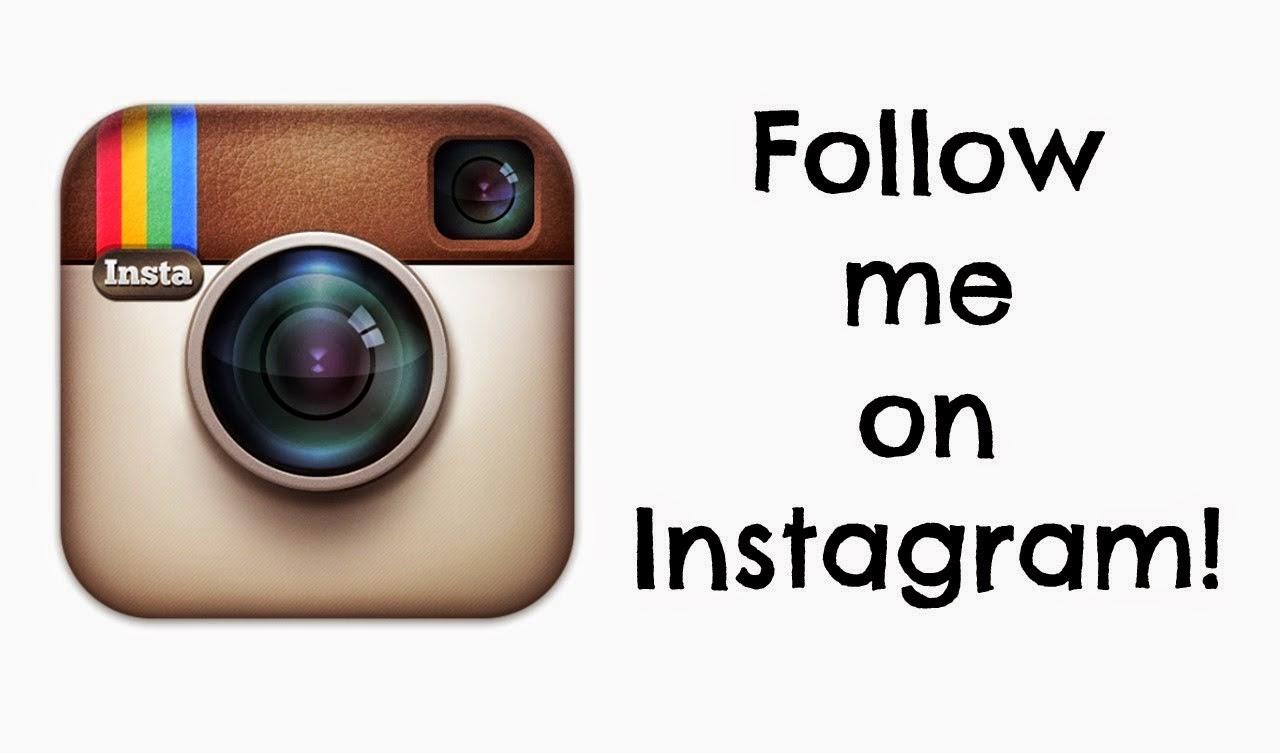 http://instagram.com/violetsofiacollection/