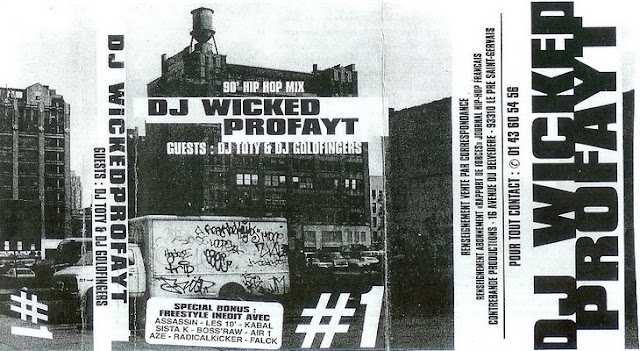 http://tapesdownload.blogspot.fr/2015/07/dj-wicked-profayt-90-hip-hop-mix-1-1996.html