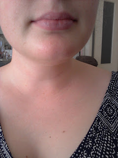 ellis-faas-maquillage-cosmétiques-test