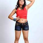 Asha with Tattoo  Spicy Photo Set