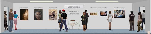 "<img src="" http://3.bp.blogspot.com/-ugPS52DJzpI/UlAu5SV-8sI/AAAAAAAAMKA/T2bBguoQsCU/s1600/Sala+de+Exposici%C3%B3n+de+Oscar+Jim%C3%A9nez.png"" alt=""Sala de exposiciones virtual de oleos de Oscar Jiménez""/>"