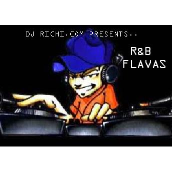 DJ RICHI.COM
